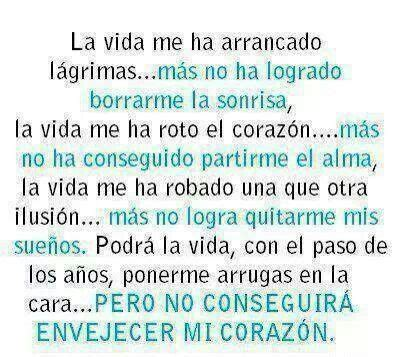 30 best poemas images on pinterest spanish quotes i love you and 30 best reflexiones images on pinterest spanish quotes