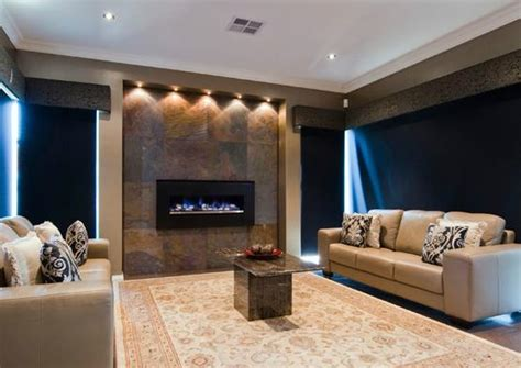 Home Interior Designers Melbourne feature wall design ideas get inspired by photos of