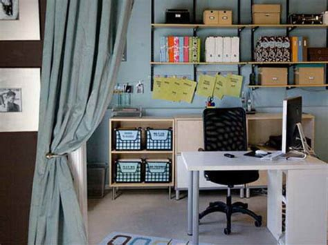 how to decorate a small office home office decorating ideas decor ideasdecor ideas