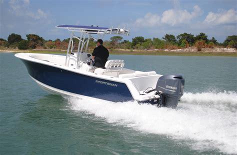 pathfinder boats for sale on la sportsman sportsman boats customer service 28 images 2013 mad