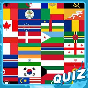 flags of the world quiz ppt all online quizzes la times
