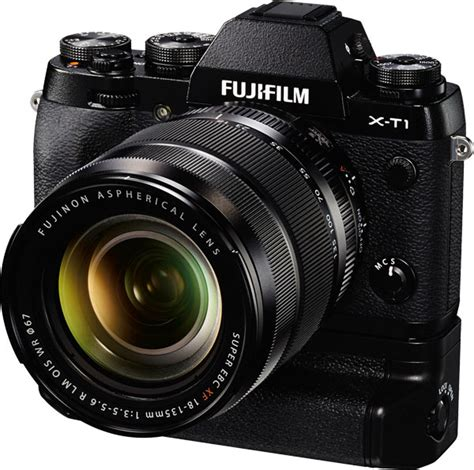 best lenses for fuji xt1 fujifilm x t1 firmware update v 4 00 substantially