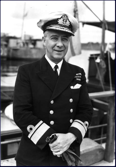 rear admiral larry chambers usn american to command an aircraft carrier books percy w nelles