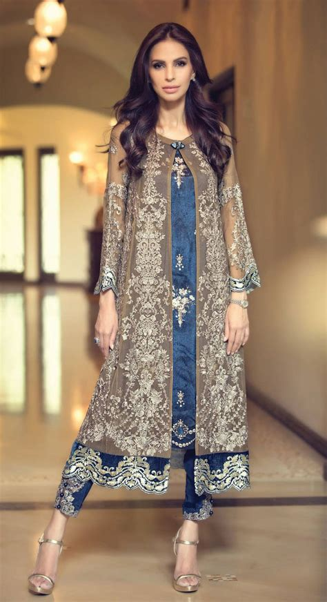 design dress pakistani best 25 pakistani dresses ideas on pinterest kurti