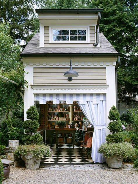 shed room summer house garden sheds backyard retreats the inspired room