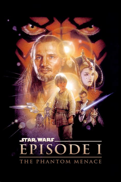 film laskar pelangi episode 1 we hate movies whm summer rerun star wars episode i