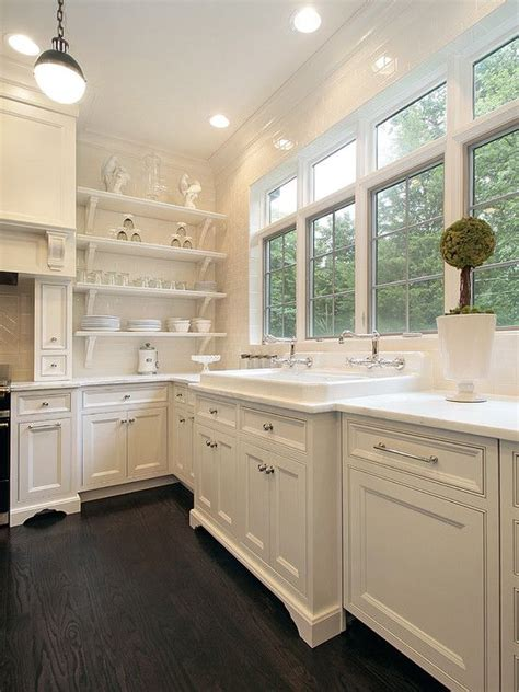 oxford white kitchen cabinets 25 best ideas about calcutta marble on