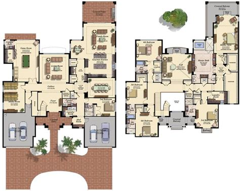 where can i get a floor plan of my house palazzo 904 floor plan home ideas pinterest palazzo