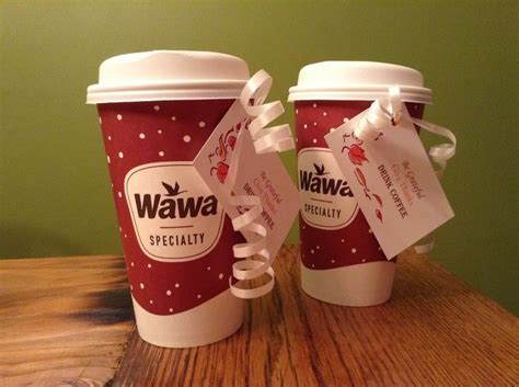 Wawa Gift Cards - 63 best images about employee appreciation on pinterest teaching employee