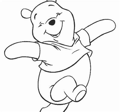 resultado de imagen para imagenes de winnie pooh y sus winnie the pooh bear disney coloring pages