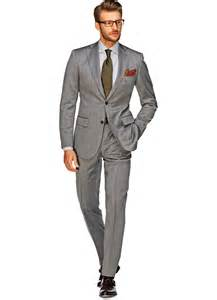 On Herringbone Suits Online Shopping Buy Low Price Herringbone Suits » Ideas Home Design