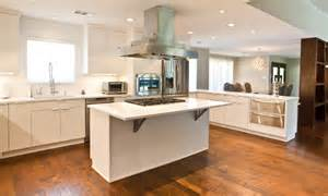 Kitchen Islands With Cooktop Homes Hpd Architecture Dallas Architects Interior Designers