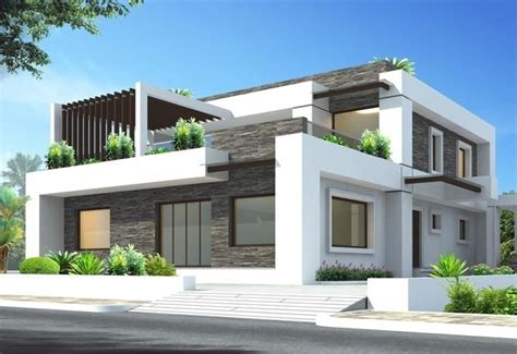 Virtual Outside Home Design | emejing home exterior design tool free images decoration