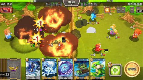 Gamis Vilia Ce 77 tcg for android free tcg apk mob org
