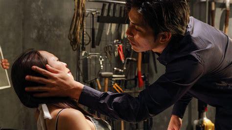 film evil dead bahasa indonesia film review killers 2014 john markham