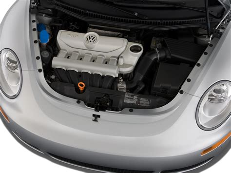new volkswagen beetle engine 2009 2012 vw new beetle latest news features and