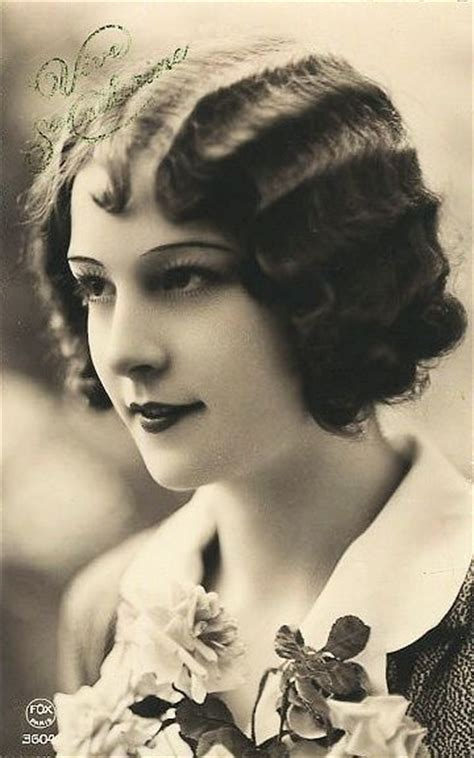 womens hairstyle 1920 228 best images about hair 1920 s on pinterest 1920s