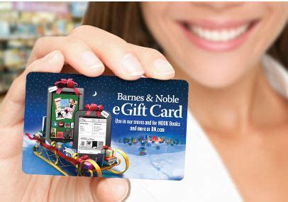 Barnes And Noble Gift Cards At Cvs - eversave 25 for vice couture earbuds 15 barnes noble gift card couponing 101