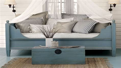 daybed designs daybeds for living room daybed room designs daybed design