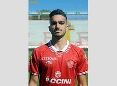 Nicolo Fazzi statistics history, goals, assists, game log ... Nicolo