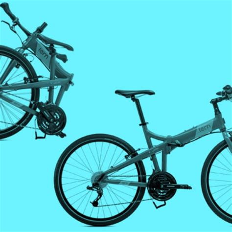 best folding bike 2012 the 10 best folding bikes available now complex