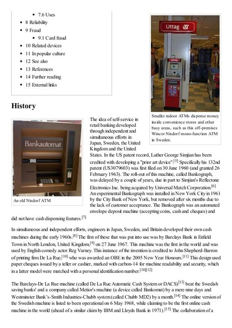 alain chabat wikipedia the free encyclopedia automated teller machine wikipedia the free encyclopedia