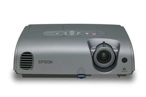 epson emp 82 l epson projektoren epson emp 82 e xga lcd beamer