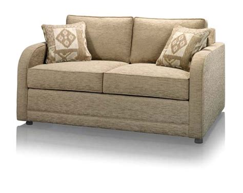 Gainsborough Sofa Beds by Gainsborough Edinburgh 2 5 Seater Sofa Bed From The Sleep Shop