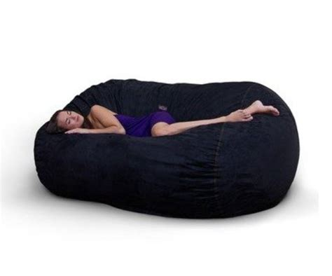 bean bag that turns into a bed bean bags that turn into beds whereibuyit com