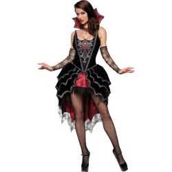 Online kaufen gro 223 handel gothic vampire halloween kost 252 me aus china