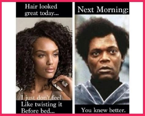 Black Hair Meme - natural hair memes theories of global cultural studies