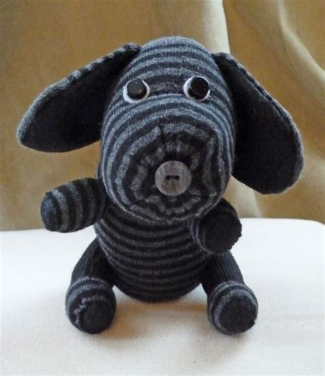 sock puppy pattern sock and sock puppys patterns and set of