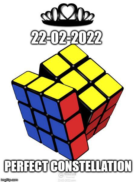 cube meme rubiks cube imgflip