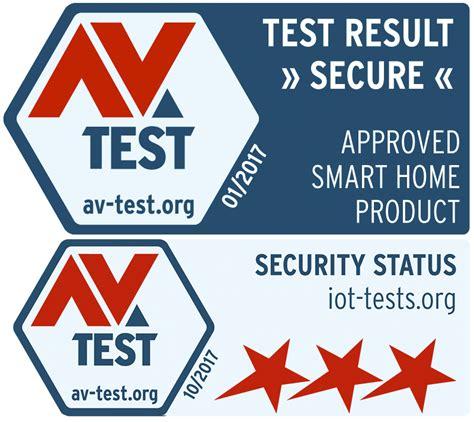 test sesamo 161 193 brete s 233 samo prueba de seguridad con cerraduras