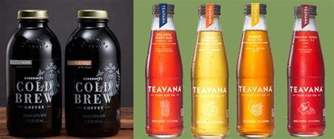 Legal Seafood Gift Card Costco - teavana iced tea gift set gift ftempo