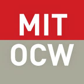 Mit Open Mba by Economics And Business Studies Best Channels