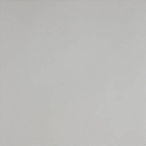 light gray sheets vellum paper a4 21x30 cm light grey white 10 sheet