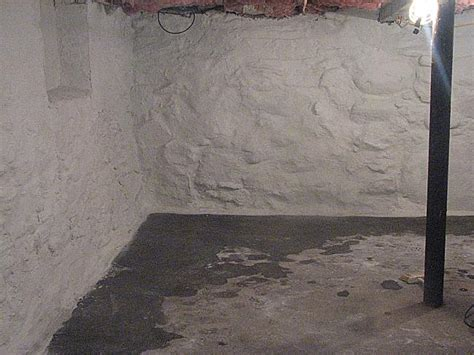 done right services inc basement waterproofing