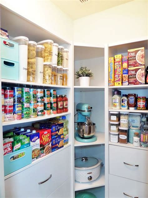 after new pantry organization system organization 17 best images about before after on pinterest closet