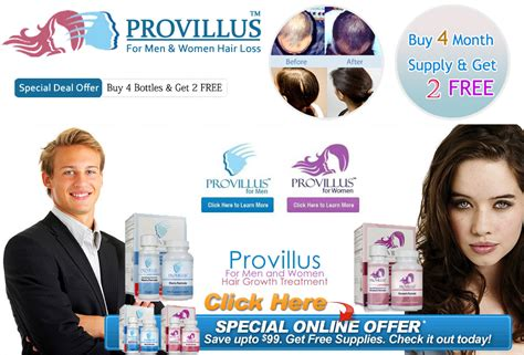 hair loss treatment reviews best hair regrowth supplement 2013 hairstylegalleries com
