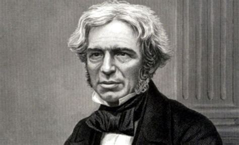 biografia faraday biograf 237 a de michael faraday qui 233 n es vida de