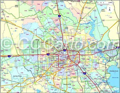 zip code maps sacramento zip code maps kleinconstantiacycling com