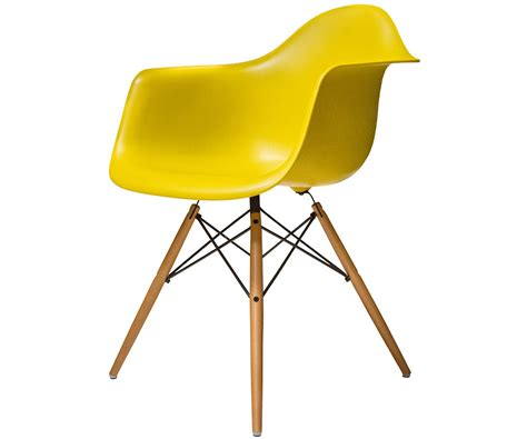 vitra stuhle vitra stuhl eames vitra stuhl eames plastic chair gruppe
