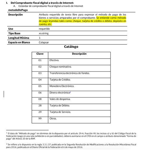 imprecion de formato refrendo de placas estado de mexico 2015 imprimir formato de pago de tenencia estado de mexico