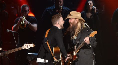 justin timberlake whiskey quot tennessee whiskey quot grabs 2 on sales chart after chris