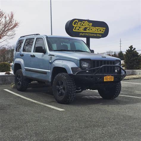 jeep liberty arctic blue s 2012 jeep liberty arctic