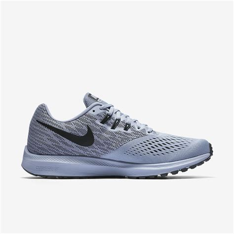 harga running shoes nike nike zoom winflo 4 s running shoe nike