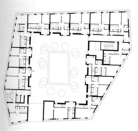 layout of a building crossword clue 32 best plantes habitatge col 183 lectiu images on pinterest