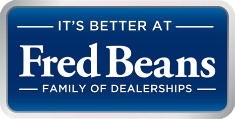 Fred Beans Hyundai Doylestown by Hance S Auto Radiator Co In Doylestown Pa 18901 Citysearch