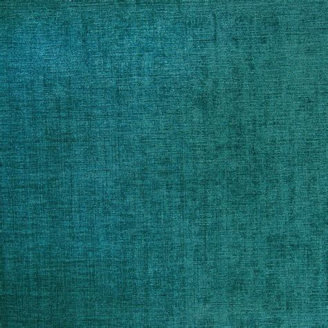 teal upholstery fabric best 25 teal upholstery fabric ideas on pinterest teal